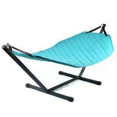 Extreme Lounging b-hammock hangmat - turquoise
